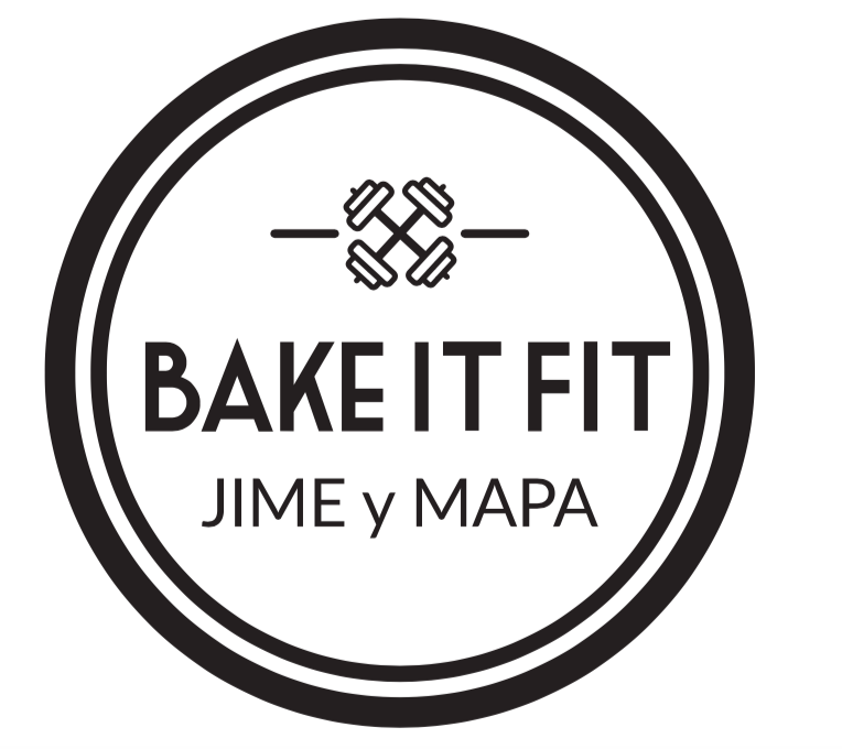 Bake It Fit